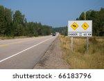 sign | Shutterstock . vector #66183796