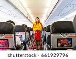 kuala lumpur  malaysia  june 8  ... | Shutterstock . vector #661929796