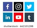 valencia  spain   may 16  2017  ...   Shutterstock . vector #662101288