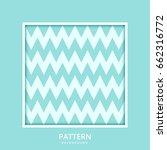 Background Pattern Stripe...