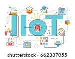 iiot   industrial internet of...