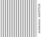seamless line pattern. simple...   Shutterstock .eps vector #662479126