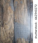 Small photo of Wood surface