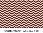 abstract vector pattern... | Shutterstock .eps vector #662562448