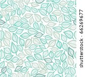 Colored Seamless Pattern With...
