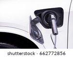 plug in unit  power supply ...