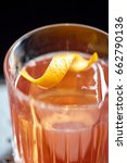 alcohol drinks and luxury... | Shutterstock . vector #662790136