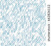 geometric random lines pattern. ...   Shutterstock .eps vector #662826112