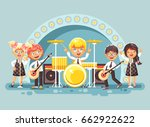 Stock Vector Illustration...
