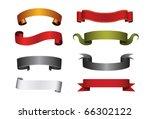 banner | Shutterstock .eps vector #66302122