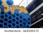 Select Focus Plastic Pipe Line...