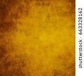 vintage paper background   Shutterstock . vector #663328162