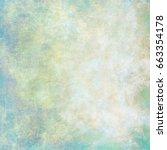 grunge background   Shutterstock . vector #663354178