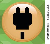 plug in  electrical