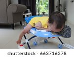 bangkok  thailand  june 19 ...   Shutterstock . vector #663716278