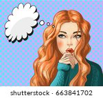 vector illustration of... | Shutterstock .eps vector #663841702