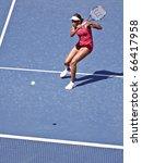 new york   september 05  venus... | Shutterstock . vector #66417958