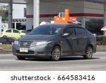 chiang mai  thailand  january...   Shutterstock . vector #664583416