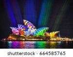 Sydney  Australia   14 June...
