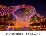 Suntec City  Singapore  ...