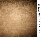 Stone Texture Background  Can...