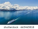 aerial photos  aerial images of ... | Shutterstock . vector #665465818