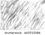 abstract vector grungy texture...   Shutterstock .eps vector #665510386