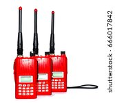 Small photo of Radio, Communication, Communication, Communication
