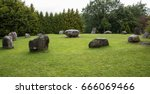 Kenmare Stone Circle  Also...