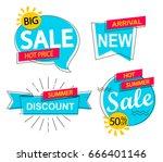 Set Of Modern Sale  Discounts...