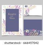 vector illustration of...   Shutterstock .eps vector #666457042