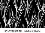 seamless background pattern in...
