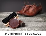 Polishing Equipment And Wooden...