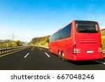 mainz  germany   june14  2017 ...   Shutterstock . vector #667048246