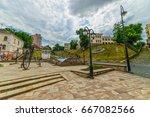 Chernivtsi  Ukraine   Jun 18 ...