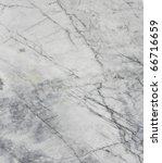 Marble Texture Series  Natural...