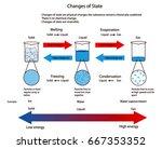 diagram illustrating the...   Shutterstock .eps vector #667353352