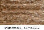 Background Texture Of Brown...