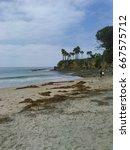 Small photo of California Beach