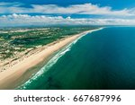 aerial photos  aerial images of ... | Shutterstock . vector #667687996