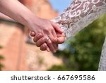 Small photo of Marriage for all people homo and hetero