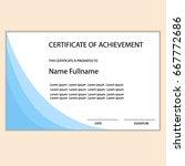 vector certificate vector.