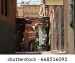 marrakech  morocco   july 12  ...