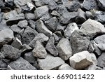 Big Rock Floor Textures...