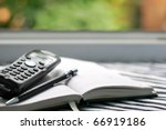 contact us | Shutterstock . vector #66919186