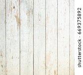 light wood texture background... | Shutterstock . vector #669375892