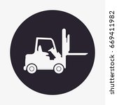 loader | Shutterstock .eps vector #669411982