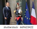 Paris  France   Jun 26  2017 ...