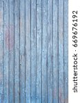 old wooden surface with knots ... | Shutterstock . vector #669676192