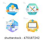 material design icons set for...